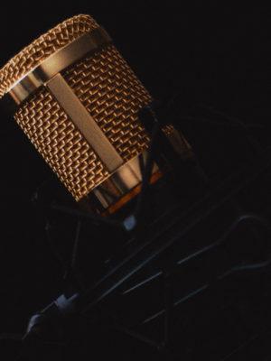 I Try – Pop Vocal